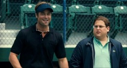 Understanding Screenwriting #84: <em>Moneyball</em>, <em>Blackthorn</em>, <em>CSI</em>, &amp; More