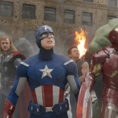 Understanding Screenwriting #95: <em>The Avengers</em>, <em>Think Like a Man</em>, <em>Desperate Housewives</em>, &amp; More