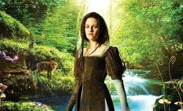 Understanding Screenwriting #97: <em>Snow White and the Huntsman</em>, <em>Brave</em>, <em>Bernie</em>, &amp; More