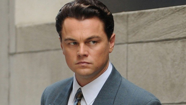 Watch the First Trailer for Martin Scorsese's <em>The Wolf of Wall Street</em>