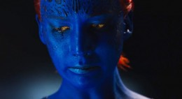 Debut Trailer Drops for Bryan Singer&#8217;s <em>X-Men: Days of Future Past</em>