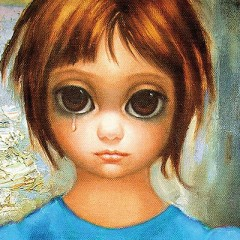 Big Eyes Interview with Screenwriters Larry Karaszewski and Scott Alexander