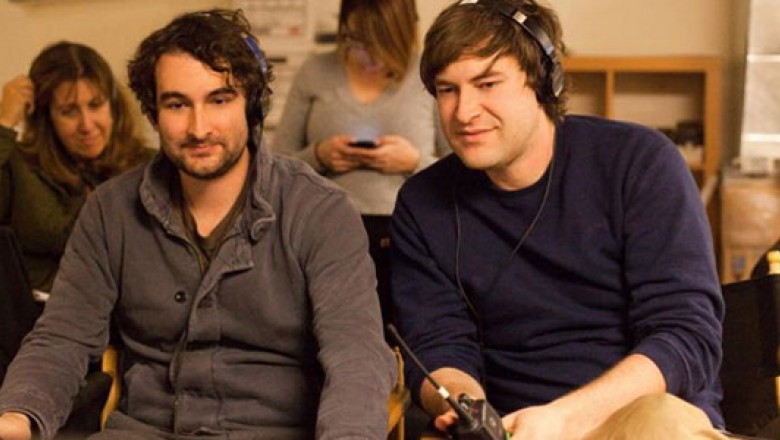 An Interview with Jay and Mark Duplass
