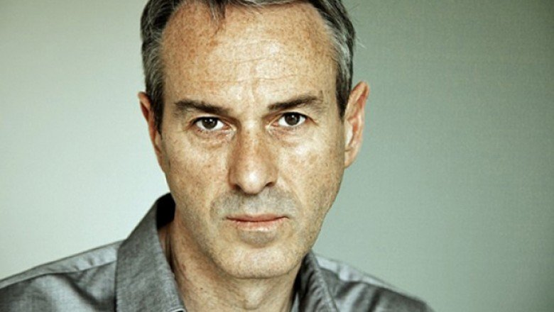 Ivo van Hove on Directing Scenes from a Marriage and Angels in America