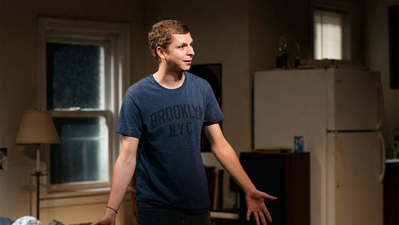 Post-Youth: An Interview with <em>This Is Our Youth</em>&#8216;s Michael Cera