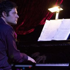 <em>If/Then</em> Interview with Tom Kitt