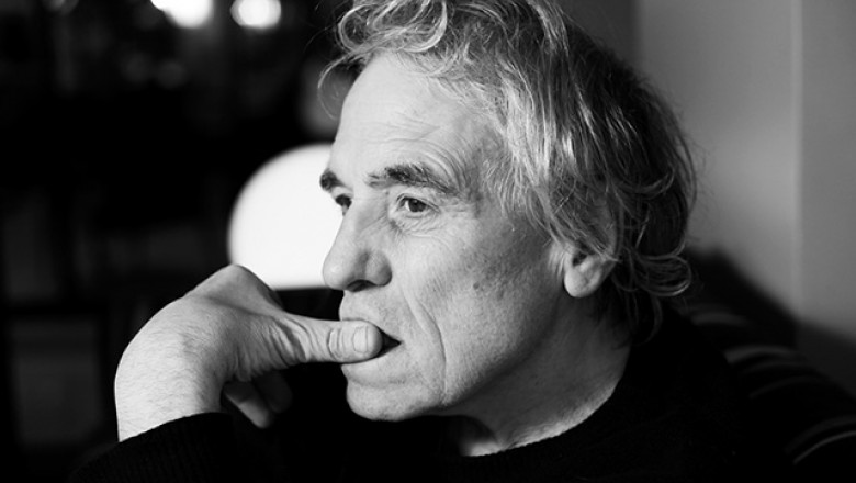 Links for the Day: Abel Ferrara Interview, The Strange Unravelling of Cinderella, Alejandro Jodorowsky and the Uses of Fiction, Phil Coldiron on <em>Entertainment</em>, &amp; More