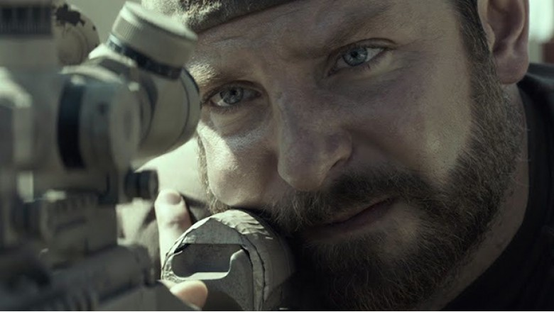 Links for the Day: Niles Schwartz on <em>American Sniper</em>, Fixing the Independent Spirit Awards, Slavoj Zizek Interview, Final <em>Insurgent</em> Trailer, &amp; More