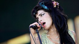 Links for the Day: Amy Winehouse and Michael Cacoyannis R.I.P., Massacre in Oslo, Our Anti-Muslim Views, Oscar Contenders, & More