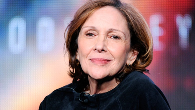 Links for the Day: Ann Druyan Interview, David Milch on Walter White, Björk Retro Opening at MOMA in 2015, New York's Film Czar Preserves Indie Spirit, & More