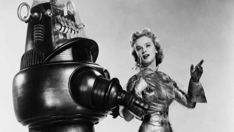 Links for the Day: Anne Francis R.I.P., PGA Noms, <em>DVDBeaver</em> Poll, OFCS Winners, <em>Slate</em> Movie Club, <em>The Playlist</em> Anticipates Year&#8217;s Movies, &amp; More