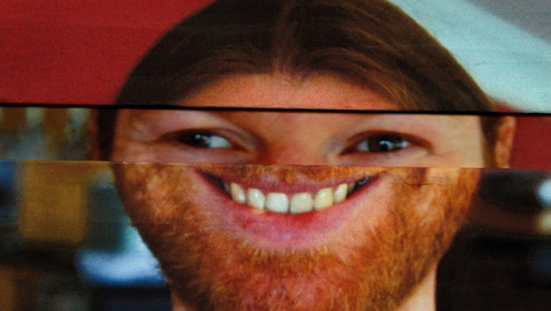 Links for the Day: Aphex Twin Interview, B. Ruby Rich on Trigger Warnings, <em>Gone Girl</em> Soundtrack: Now Streaming, Richard Brody on <em>All About Eve</em>, &amp; More