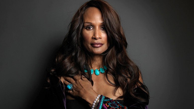 Links for the Day: Beverly Johnson: Bill Cosby Drugged Me, Bret Easton Ellis on <em>Inherent Vice</em>, How Peter Jackson Ruined <em>The Hobbit</em>, &amp; More