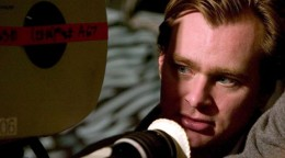 Links for the Day: Christopher Nolan Interview, 100 Best Horror Films, Praising <em>The Wire</em>&#8216;s Visual Style, Sieben Greatest Kraftwerk Samples, &amp; More
