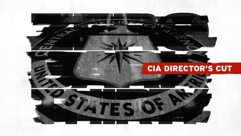 Links for the Day: Memo Shows CIA Shaped <em>ZDT</em>, What We Talk About When We Talk About Hating <em>Garden State</em>, Yeah Yeah Yeahs' &#8220;Mosquito&#8221; Video, &amp; More