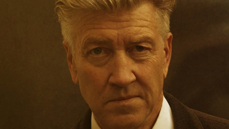 Links for the Day: David Lynch Interview, Jump Scares Don&#8217;t Cause Nightmares, 25 New Faces of Independent Film, Roger Ebert&#8217;s <em>Computer Chess</em> Review, &amp; More