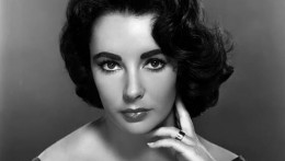 Links for the Day: Remembering Elizabeth Taylor
