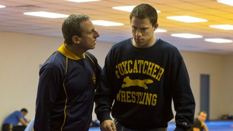 Links for the Day: <em>Foxcatcher</em> Bumped to 2014, Navy Yard Shooting Survivor Tells All, Kanye&#8217;s Anti-Kimmel Twitter Rage, Barilla Pasta Homophobia, &amp; More