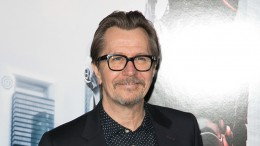 Links for the Day: Gary Oldman <em>Playboy</em> Interview, Frances Bean Cobain Blasts Lana Del Rey&#8217;s Death Wish, George Saunders&#8217;s Humor, &amp; More