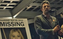Links for the Day: <em>Gone Girl</em> to Open New York Film Festival, I Killed <em>At the Movies</em>, Woody Allen&#8217;s Next Trick, Richard Brody on <em>Love Streams</em>, &amp; More
