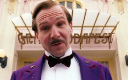 Links for the Day: <em>Grand Budapest Hotel</em> to Open Berlin Film Festival, Richard Linklater on Cinema and Time, Cineaste&#8217;s Guide to Seeing Films While Stoned, &amp; More