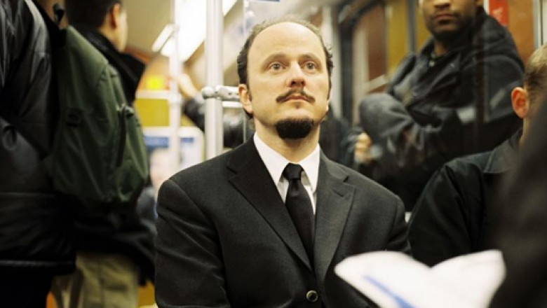 Links for the Day: Jeffrey Eugenides Interview, <em>Hugo</em> Shows 3D&#8217;s Promise, Monoculture&#8217;s Myth, Eating Well on Wall Street, &amp; More