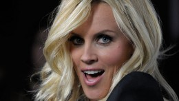 Links for the Day: Jenny McCarthy&#8217;s Dangerous Views, How TV Shows Handle the Loss of a Star, Kevin B. Lee on the Essay Video, <em>12 Years a Slave</em> Trailer, &amp; More