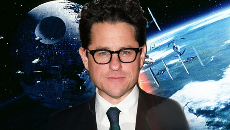 Links for the Day: J.J. Abrams to Direct Next <em>Star Wars</em>, Slamdance Winners, Coachella Lineup, Rhode Island House Votes for Gay Marriage, &amp; More