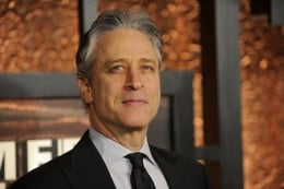 Links for the Day: Jon Stewart Leaving <em>The Daily Show</em>, <em>Vanity Fair</em> on Sony Hacking Saga, Daniel Kasman and Adam Cook Talk <em>Knight of Cups</em>, &amp; More