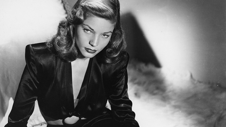 Links for the Day: Lauren Bacall R.I.P., David Simon on Robin Williams, Essential Black Independents, The Jukebox Soundtrack in YouTube/Spotify Era, & More