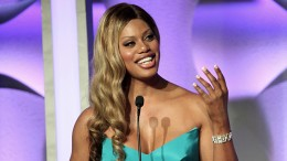 Links for the Day: Laverne Cox Interview, How Seth Rogen Proved Ann Hornaday&#8217;s Point, Life in the Valley of Death, <em>Hannibal</em> Season Two Gag Reel, &amp; More