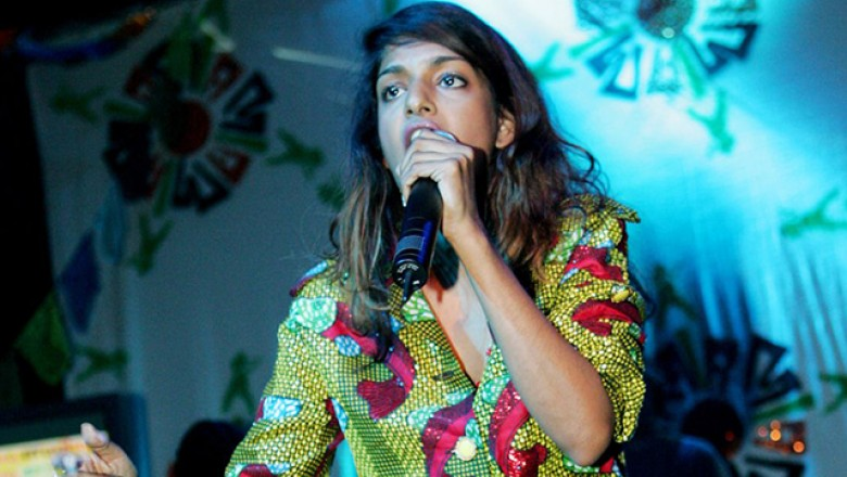Links for the Day: M.I.A. Reflects on <em>Arular</em>, Ashley Judd on Violence Toward Girls and Women, <em>Mission: Impossible Rogue Nation</em> Trailer, &amp; More