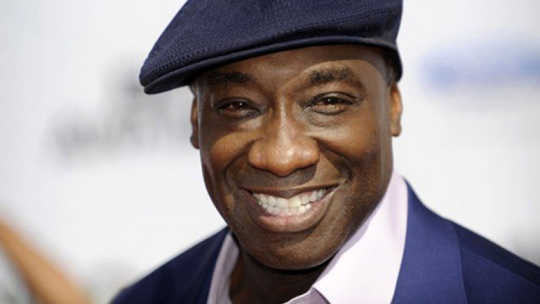 Links for the Day: Michael Clarke Duncan R.I.P., <em>A Clockwork Orange</em> at 50, The Politics of <em>The Dark Knight Rises</em>, James Toback Strikes Again, &amp; More