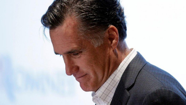 Links for the Day: Mitt Romney Is Unemployed, <em>The Tree of Life</em> Will Get Longer, Elvis Mitchell Finds a Job, How to Fix <em>The Killing</em>, &amp; More