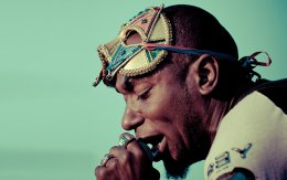 Links for the Day: Mos Def Barred from Entering United States, J.R.R. Tolkien&#8217;s <em>Beowulf</em> Translation Published, <em>Magic in the Moonlight</em> Trailer, &amp; More
