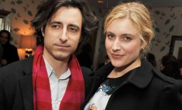 Links for the Day: Noah Baumbach's New Wave, Chrissy Amphlett R.I.P., Tsarnaev Brothers Planned to Head to NY, Reese Witherspoon Sorry After Arrest, & More