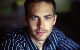 Links for the Day: Paul Walker R.I.P., <em>Sight &amp; Sound</em>&#8216;s Best Films of 2013, Maria Bello and Tom Daley Come Out, <em>Seinfeld</em> Meets Arcade Fire, &amp; More