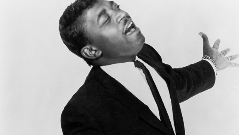 Links for the Day: Percy Sledge Dies at 74, 7 Movies that Teach Us Key Philosophy Lessons, <em>Pitchfork</em> at Coachella, <em>Suffragette</em> Teaser Trailer, &amp; More
