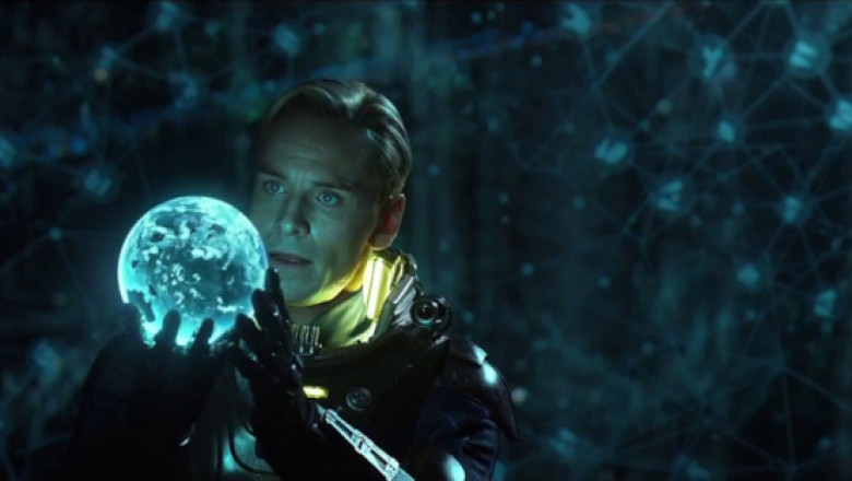 Links for the Day: <em>Prometheus</em> Trailer Dissected, Tonino Guerra and Ulu Grosbard R.I.P., De Niro Is Sorry, Madonna&#8217;s <em>Girl Gone Wild</em> Video, &amp; More