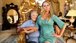 Links for the Day: <em>The Queen of Versailles</em> Lawsuit, Fall Fest Wish List, Most Brilliant Pieces of Comedy Hiding on YouTube, Download New jj, &amp; More