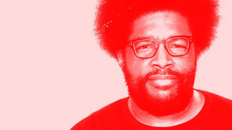 Links for the Day: Questlove on How Hip-Hop Failed Black America, Michael Glawogger R.I.P., Aaron Sorkin Is Sorry, Daniel Franzese's Coming-Out Letter, & More