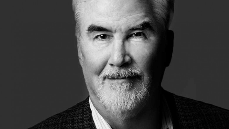 Links for the Day: Richard Corliss R.I.P., Nick Pinkerton on <em>Goodbye Dragon Inn</em>, Richard Brody on <em>The Age of Adaline</em>, <em>Batman: Arkham Knight</em> Trailer, &amp; More