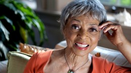 Links for the Day: Ruby Dee R.I.P., Amazon vs. Warner Bros., Steve Crohn: The Man Who Was Immune to AIDS, Alex Ross Perry on <em>Impolex</em>, &amp; More