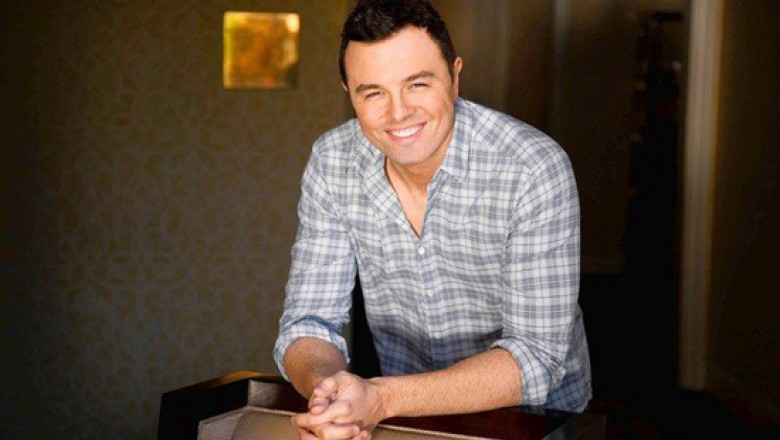 Links for the Day: Seth MacFarlane to Host Oscars, <em>Beasts of the Southern Wild</em> Snubbed by SAG, Olivier Assayas Interview, &amp; More