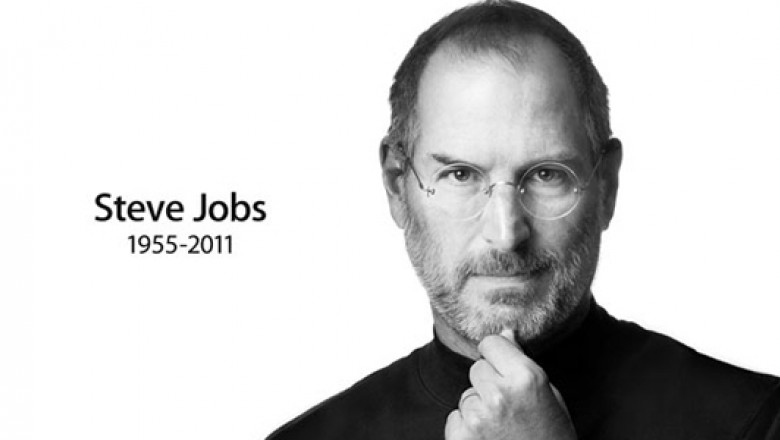 Links for the Day: Steve Jobs R.I.P., Sarah Palin Is Out, Nobel Prize in Literature Winner, & More