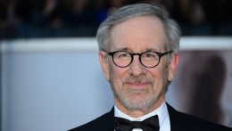 Links for the Day: Steven Spielberg to Head Cannes Jury, Meet Cuba&#8217;s Next Leader, Van Cliburn R.I.P., <em>Zero Dark Thirty</em> Pisssing Off More People, &amp; More