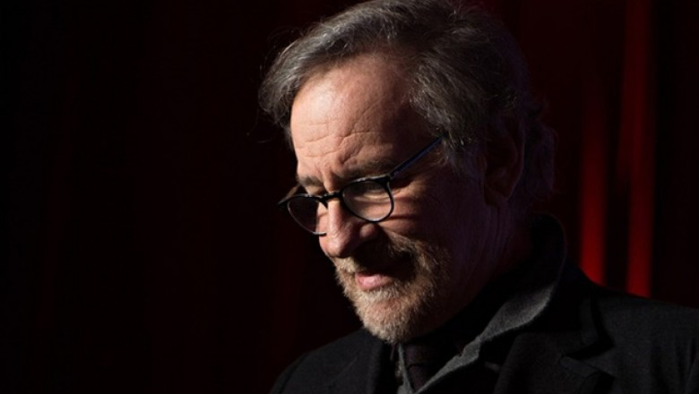 Links for the Day: Steven Spielberg Warns of Growing Anti-Semitism, <em>The Hunting Ground</em> Tackles Campus Rape, New <em>Hard to Be a God</em> Trailer, &amp; More