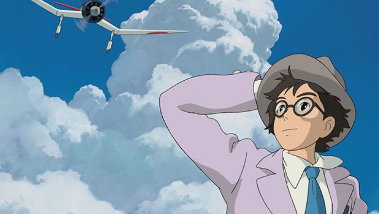 Links for the Day: Miyazaki's Beautiful Antiwar Dreams, Nick Pinkerton on Southern Gothic, <em>Mad Men</em>: The Quagmire Stares Back, <em>Valley of Love</em> Trailer, &amp; More
