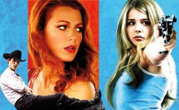 15 Famous Movie Hicks