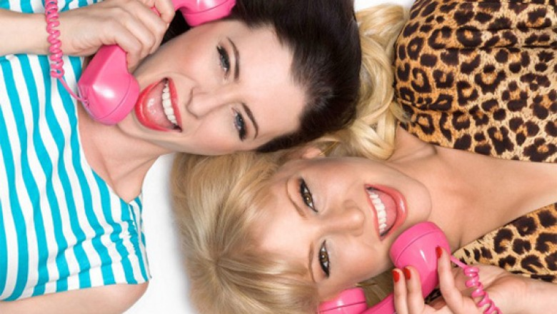 15 Famous Movie Phone Calls